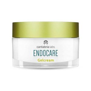 Endocare Gelcream