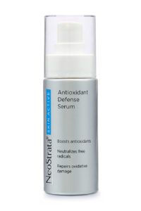 NeoStrata Matrix Serum