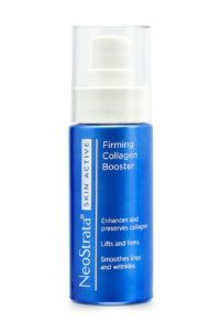 Neostrata Cellular Serum