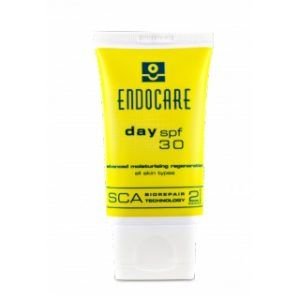 Endocare Day SPF 30 fluido