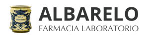 Albarelo Farmacia Laboratorio