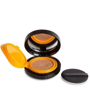 Heliocare 360º Color Cushion Compact SPF50+ Protector Solar