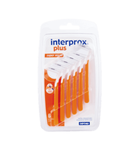 Interprox Plus Super Micro
