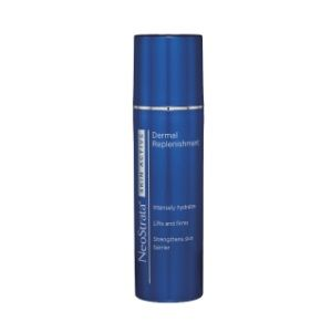 NeoStrata skin active Dermal Replenishment. Envase airless 50 ml